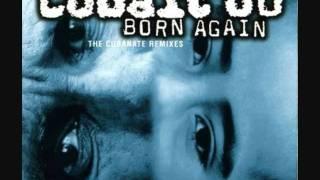 Cobalt 60 - Born Again (Sturmix)