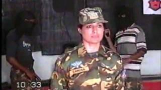 Visit of Lt. Gen Athar Ali ASF Sky Marshal Pakistan