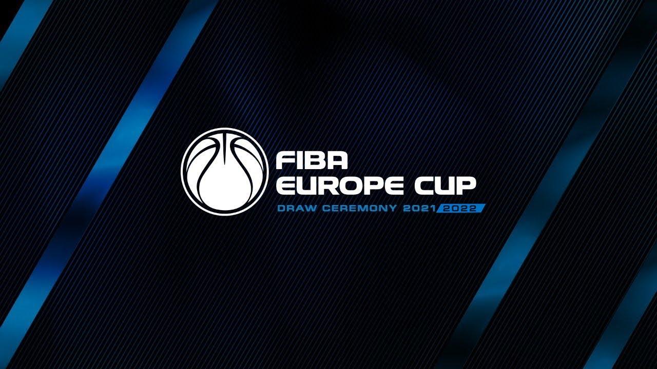FIBA EuroCup 2021