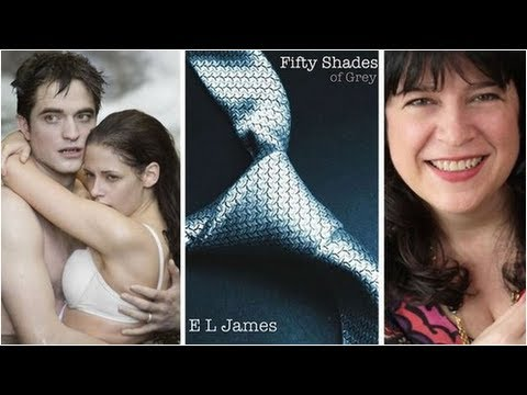 5 Reasons To See Fifty Shades Of Grey  >> Fifty Shades Of Grey 5 Need To Know Facts Youtube