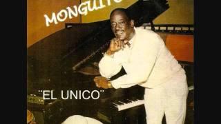 Monguito- Rumba en Matanzas (Son Montuno)