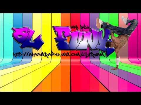 DEEPHOUSE SPECIAL MIX AL FUNK  dj moz dj kimoo marco funk
