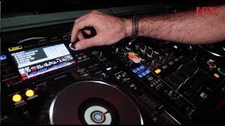 Baixar Más que un trabajo, ser DJ es un estilo de vida: Alan Salomon