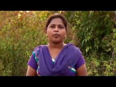 alleulia yesiah : telugu christian video songs