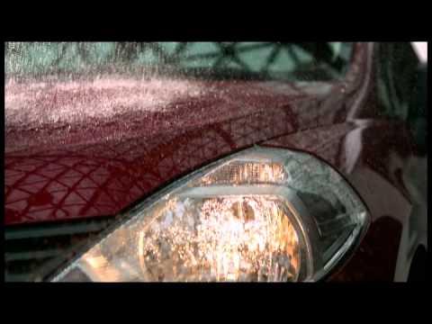 Nissan Post-Venta Mexico.-Musica Original Xavier Asali