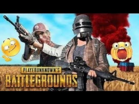 noob.exe-|-pubg-mobile-|-gameing-amir-|-subscribe.like.comment