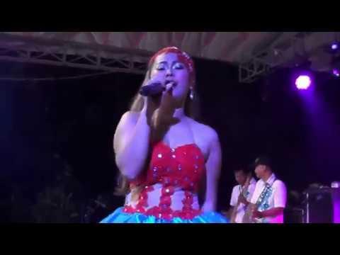 Ria Nada - Sheilla Aulia - Pisah Ranjang
