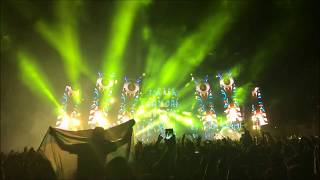 Video EDP Beach Party 2017 - Hardwell download MP3, 3GP, MP4, WEBM, AVI, FLV Desember 2017