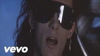 Repeat youtube video Dead Or Alive - My Heart Goes Bang (Get Me to the Doctor)
