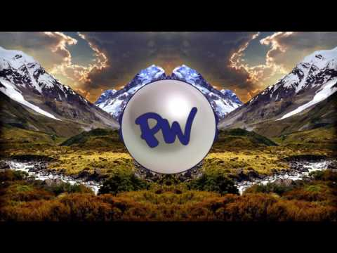 [Techno] ARTBAT & Rafael Cerato - Uplift (Original Mix)