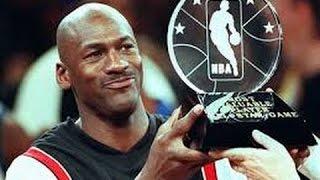 Michael Jordan ESPN Basketball Documentary - Sport Documentary