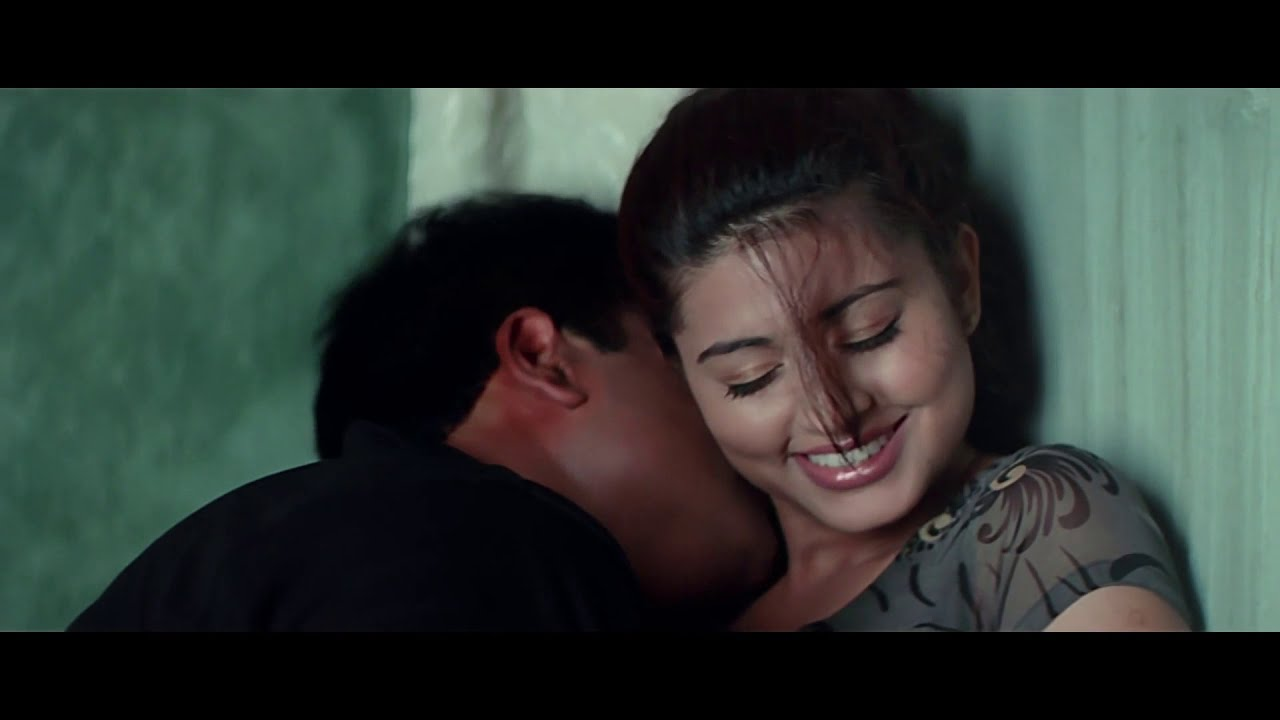 Bhumika, Ravi Babu & Sneha Blockbuster Recent Suspense Thriller | 2020 Hd Movies | Home Theatre