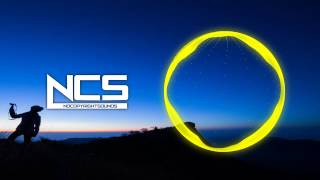 larsm  side-b ft aloma steele - over ncs release