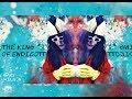 Gary Wilson - The King Of Endicott (Official)