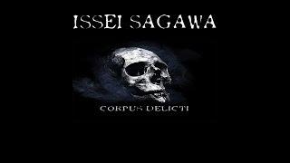Kanibal-celebryta, czyli historia Issei Sagawy