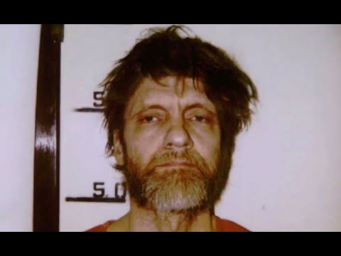 This Isn't The First Time Sacramento Has Had A Mail Bomb Scare, Take A Look Back At The Unabomber
