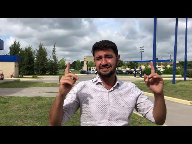 Boca Juniors: ganó ante Claypole pero sufrió mucho porque jugaron mal. BOCA debe mejorar urgente.