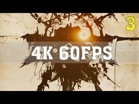 Resident Evil 7 BioHazard 4K PC Gameplay ► LIVESTREAM - No. 3 | Titan XP 4 Way SLI | ThirtyIR