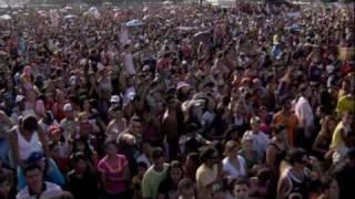 rbd besame sin miedo live in brasilia dvd