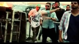 Yaar Bathere (OFFICIAL HD VIDEO) Alfaaz feat Yo Yo Honey Singh (NEW PUNJABI SONG )