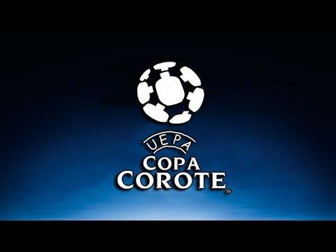 Download Youtube: SUPER COPA COROTE DE FUTEBOL SOCIETY