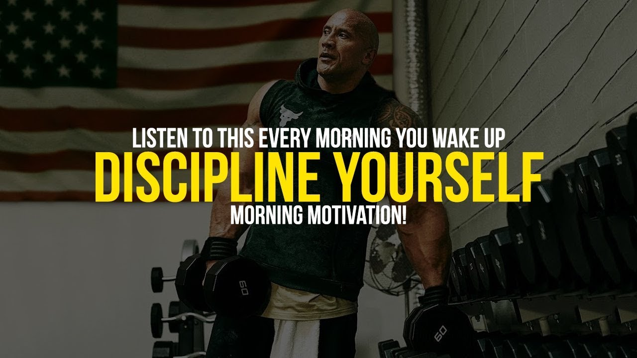 Listen To This Every Morning Morning Motivation Powerful Motivational Speech By Joe Rogan
