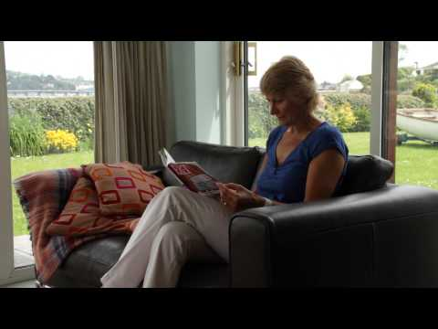 measuring-blood-pressure-at-home-with-kinetik-medical-devices