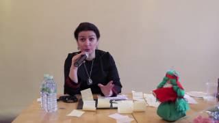 Беседы с Аленой Полынь: ответы на вопросы(, 2016-12-09T15:04:59.000Z)