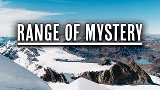 Range of Mystery - Official Trailer - Danny Davis, Gray Thompson, Nick Russel