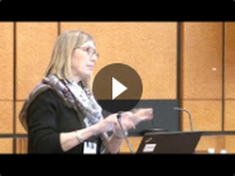 "Women's Health Forum - ""Menopause"" with Dr. Jennifer Blake"