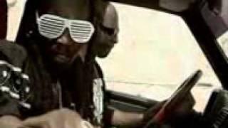 Nou Back -Rap In Family (OFFICIAL VIDEO)