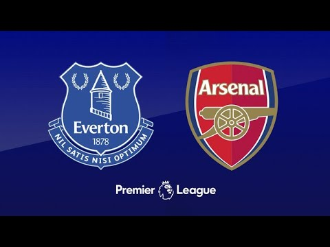 Arsenal vs Everton Match Preview | Theo Walcott Returns To Arsenal