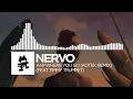 Anywhere You Go Nervo Feat Timmy Trumpet