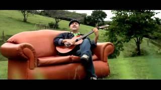 MANUEL JIMENEZ - EL OLOR DE MI CAMPIÑA - OFFICIAL MUSIC VIDEO