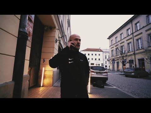 Download DMN - Interkontinental (prod. Andrzej Urjasz) [Official Music Video]