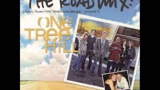 One Tree Hill - 501 - Yellowcard - Light Up The Sky.wmv