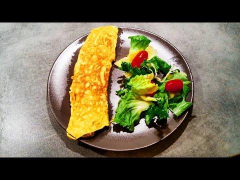 recette-omelette-champignons,-emmental/mushroom-omelette/فطور-عجة/omelet/omlet/ਮਸ਼ਰੂਮ/أمليت/cheese
