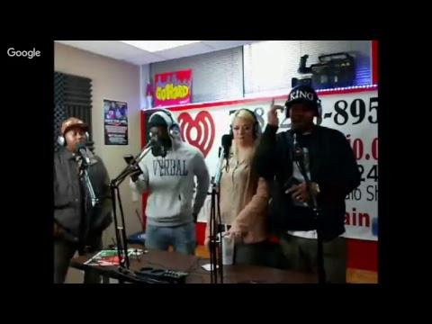 Hot Life Radio