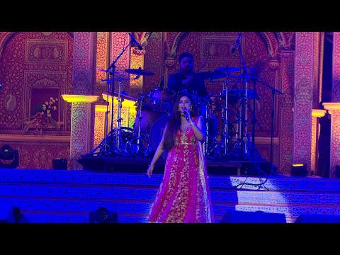 Bahara bahara song shreya ghoshal