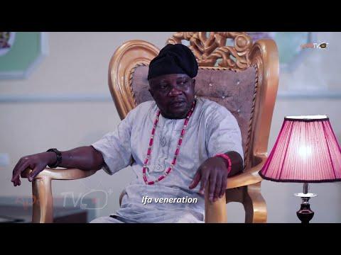 Download Ori Ade 2 Yoruba Movie