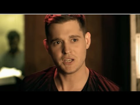 Michael Bublé - Hollywood [Official Music Video] - YouTube