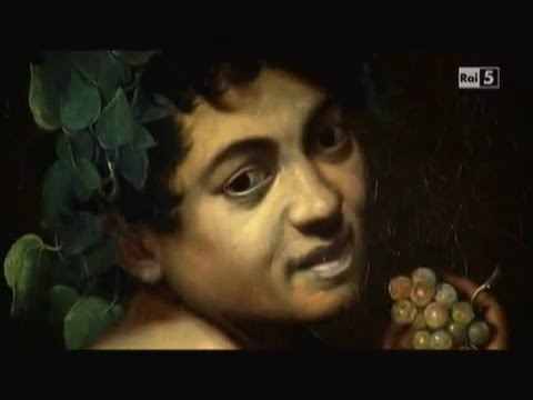 La Galleria Borghese visitata dal Prof A Paolucci