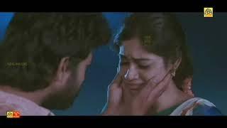 காதலிக்கு துரோகம் செய்யும் காதலன் மனதை கலங்கவைக்கும்  # Tamil Romantic Scenes