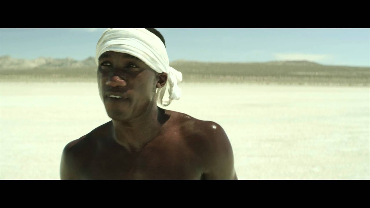 är Hopsin dating Iggy Azalea