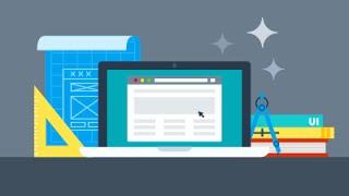видео Юзабилити сайта - что это такое и зачем его улучшать?