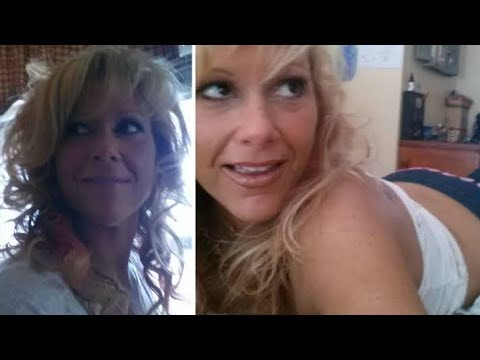 Download Florida Mom 'Gang-Banged' By Daughter's Friends, Cops Uncover details..