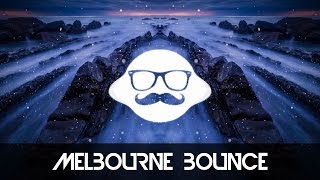 [Melbourne Bounce] - Dervok - Royal (Original Mix)