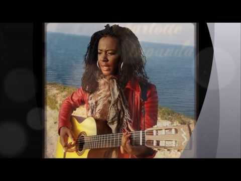 Charlotte Dipanda - Mboa