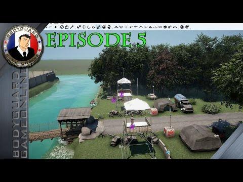 Far Cry 4 Editeur De Carte Pc (Saison 1) [Épisode 5] [FR] Création De A a Z La Prison 1080p