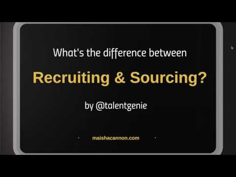 what-is-the-difference-between-recruiting-and-sourcing?